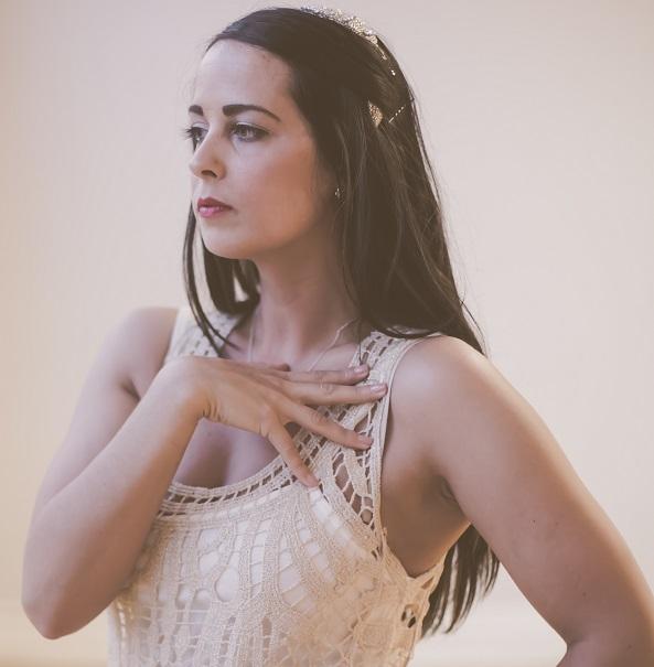 Stephanie Escobedo