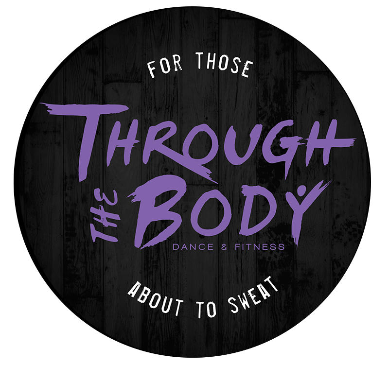 Through the Body Dance & Fitness - West Town, Chicago