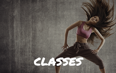 Chicago Fitness Classes in West Town