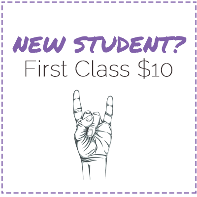 First Class Free Through The Body Chicago