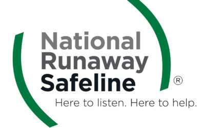 Dance for a Cause! National Runaway Safeline Fundraiser Class- January 6th